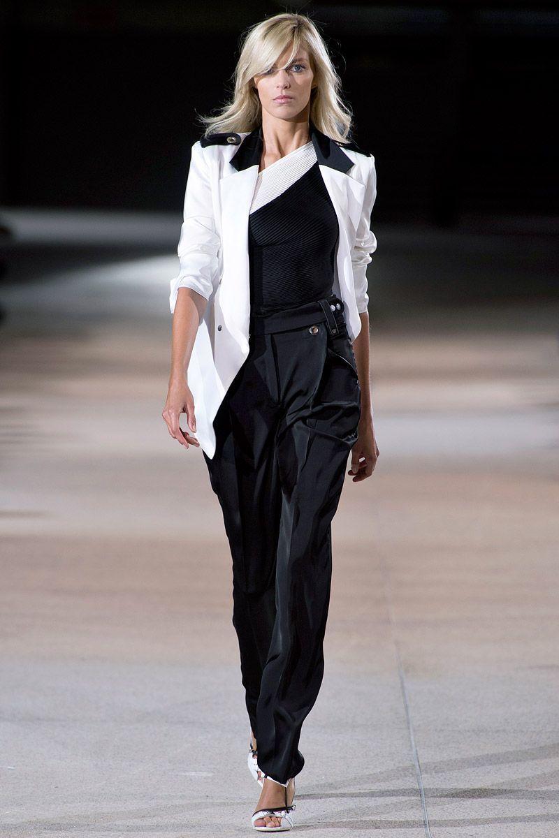 Модні жакети і піджаки 2013 » Світ очима жінки 18e78387c0c3f