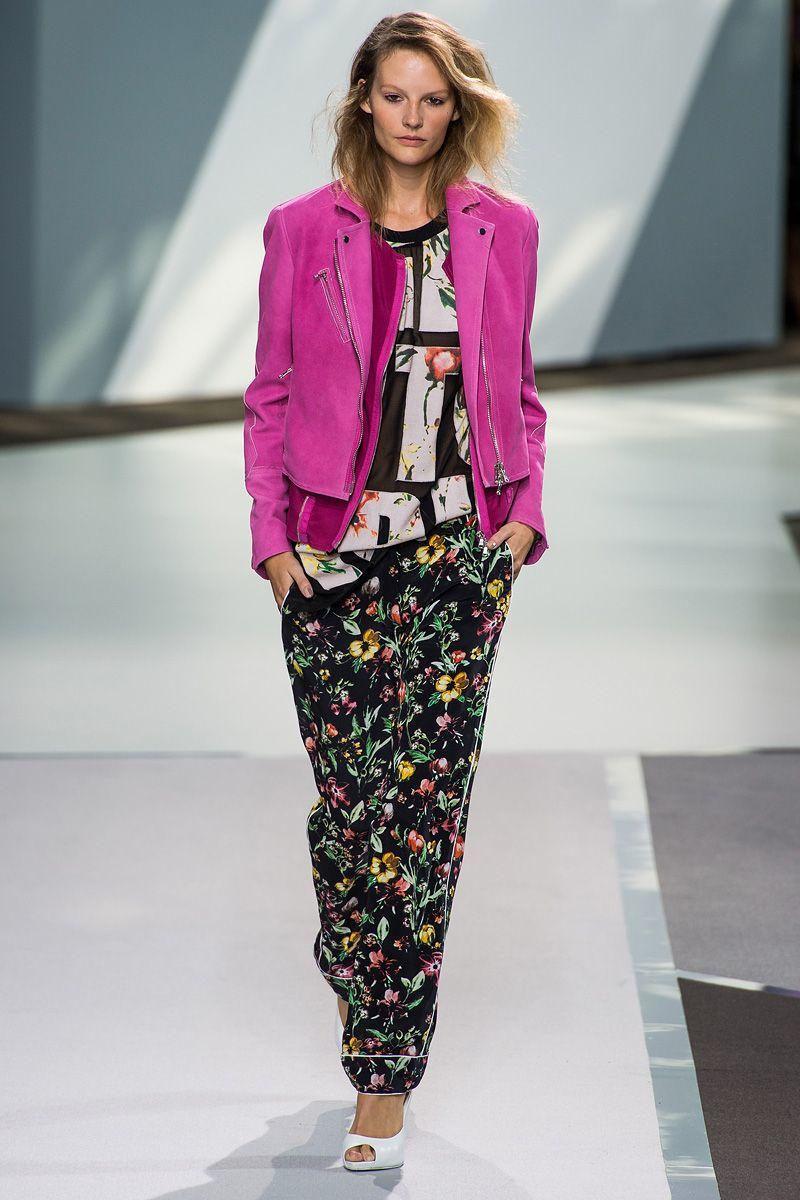 Модні піджаки  сезон 2013 » Світ очима жінки 1e65050858191