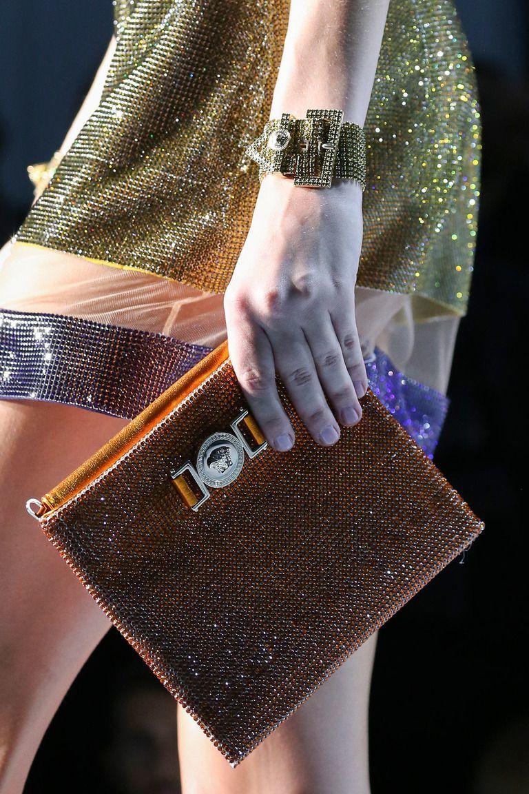 Модні жіночі сумки весна-літо 2015 » Світ очима жінки ddd25f34a86bc