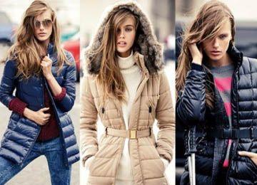 Жіночі куртки 2015 » Світ очима жінки 8e07db5ea4cad