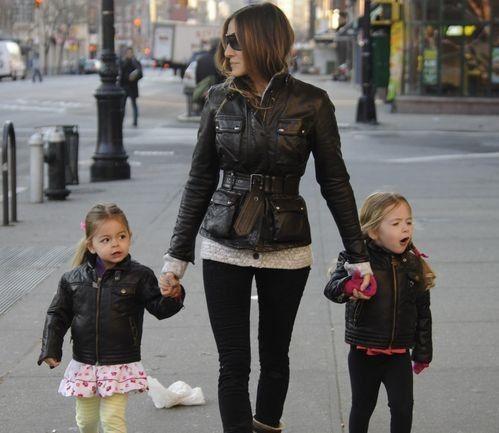 Жіноча куртка на осінь  яку краще вибрати  » Світ очима жінки 9fdb13db63253